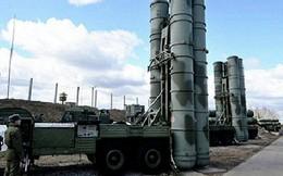Việt Nam nên theo mô hình mua sắm vũ khí của Algeria hay Ấn Độ?