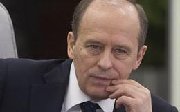 """Giám đốc FSB: Nhiều """"cường quốc"""" lợi dụng IS để tạo ra xung đột"""