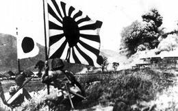 Những chiến dịch có thể làm thay đổi hoàn toàn cục diện Thế chiến II