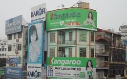 """Kangaroo và chiến dịch """"gieo rắc"""" niềm tin hoang đường"""