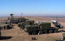 """Nga """"ve vãn"""" Bangladesh mua hệ thống tên lửa phòng thủ Club-M, Bal-E"""