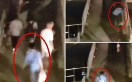 Thái Lan truy nã kẻ tình nghi gây ra vụ nổ thứ hai tại bến tàu