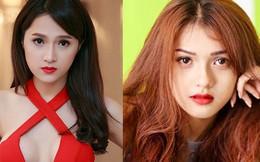 Cô gái bị nhầm là người chuyển giới vì giống Hương Giang Idol