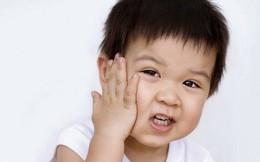 Cách phòng tránh và xử trí bệnh quai bị hiệu quả cho trẻ em