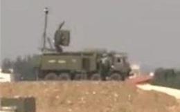 Chiến tranh điện tử âm thầm tại biên giới Thổ Nhĩ Kỳ?