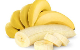 5 loại quả tuyệt đối không nên ăn khi đói