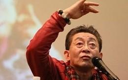 """""""Tôn Ngộ Không"""" tiết lộ gây sốc về Tây du ký 3D"""