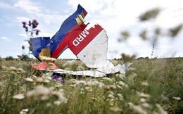 Vụ MH17: CIA có bằng chứng Nga vô tội nhưng không công bố?