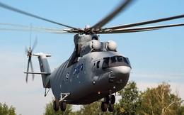 Nga có thể tự chế tạo động cơ dành cho SSJ100, MS-21 và Mi-26
