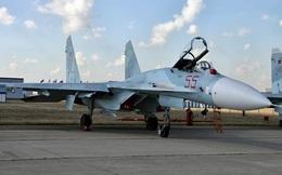 Chiến trường Syria: Nga sẽ tiếp tục triển khai khí tài hạng nặng?