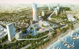 Nha Trang: Nức lòng thiên hạ với các dự án đỉnh cao