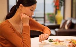 Điều gì sẽ xảy ra khi bạn ăn tối sau 19h?