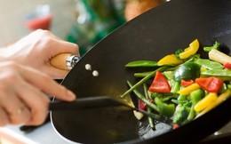 3 sai lầm khi ăn rau các gia đình cần loại bỏ ngay