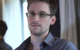 Snowden cáo buộc tình báo Anh đột nhập điện thoại cá nhân