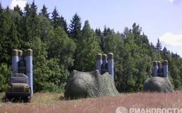 Vũ khí ngụy trang của Nga lừa đối phương thế nào?
