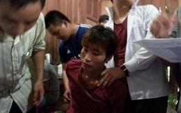 Tại sao nghi phạm vụ thảm sát ở Yên Bái sát hại đứa trẻ 2 tuổi?