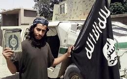 Chủ mưu khủng bố Paris đã lên kế hoạch một vụ tấn công khác