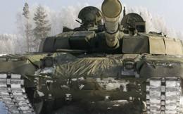 Cách Nga chọc tức đối thủ bằng biệt danh vũ khí