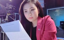 """6 MC trẻ """"soán ngôi"""" Diễm Quỳnh, Hoài Anh"""