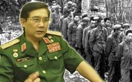 """""""Nếu bị chặn, quân TQ có thể sẽ phải bỏ chạy như quân Thanh"""""""