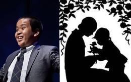 Đỗ Nhật Nam nhớ Hà Nội, viết thư gửi mẹ từ nơi đất khách
