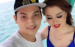 """Vụ quản lý Hoa hậu cầu hôn tiếp viên: """"Bớ làng nước cướp""""!"""