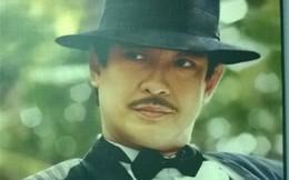 Những cái tên làm nên hồn cốt phim cách mạng Việt Nam
