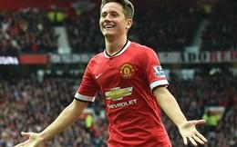 CLIP: Man United xuất hiện thủ môn đủ tầm thay thế David de Gea?