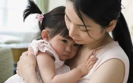 Tiếp tục đề xuất sinh toàn con gái được thưởng tiền