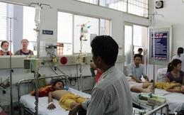 Sắp có vắc-xin phòng bệnh sốt xuất huyết tại Việt Nam