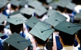 Gần 200.000 cử nhân, thạc sĩ thất nghiệp: Vì đâu nên nỗi?