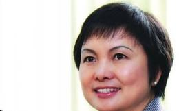 Khối tài sản nghìn tỷ của gia đình Tổng giám đốc DongA Bank
