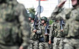 """Nga không kích tại Syria, hé lộ """"điểm yếu chết người"""" của NATO"""