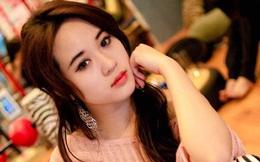Những cú sốc khiến sao Việt 'suy sụp đến trầm cảm'
