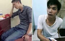 """Về hai """"khẩu súng"""" của hung thủ Nguyễn Hải Dương trong vụ thảm án"""