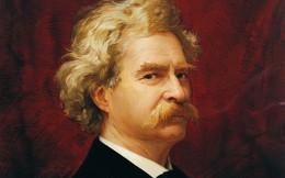 Mark Twain và những danh ngôn bất hủ của nhà văn Mỹ bậc nhất