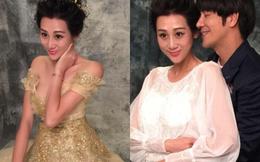 Vợ Trần Hạo Dân bị thẩm vấn vì nghi ngờ kết hôn giả