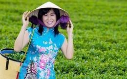 Hơn 3 ngày chưa liên lạc được với người thân của bà Hà Linh ở TQ