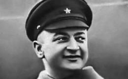 Cuộc đời chìm nổi của thiên tài quân sự Liên Xô Tukhachevsky