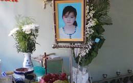Khám nghiệm thi thể bé gái Việt 8 tuổi tử vong bí ẩn ở Campuchia