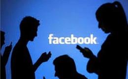 Dọa tung 'ảnh nóng' người yêu lên facebook để lấy iphone