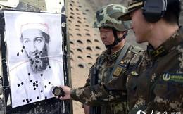 Bài báo viết về Tân Cương khiến Trung Quốc chỉ trích Pháp gay gắt