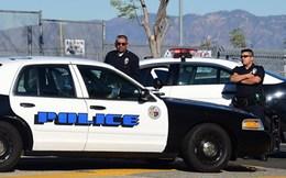 Los Angeles đóng cửa tất cả trường học vì bị đe dọa đánh bom
