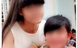 Bạn bè đổi avatar tưởng nhớ cô gái trong vụ thảm sát 6 người