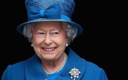 Nữ hoàng Anh sở hữu khối tài sản lớn thế nào?