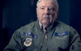 Mỹ tiết lộ về chuyện 'người ngoài hành tinh' trong chiến tranh Việt Nam