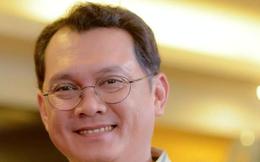 NSƯT Hữu Châu: 'Nghệ sĩ phải có lòng tự trọng, phải biết từ chối'