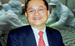 Vua tôm Minh Phú lãi bất thường do đâu?