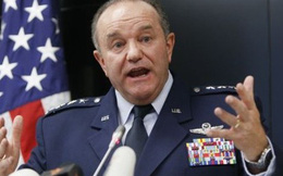 NATO: Nga chuẩn bị tấn công Ukraine