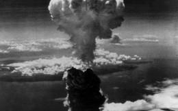 10 giả thuyết làm thay đổi lịch sử Thế chiến II (kỳ 2)